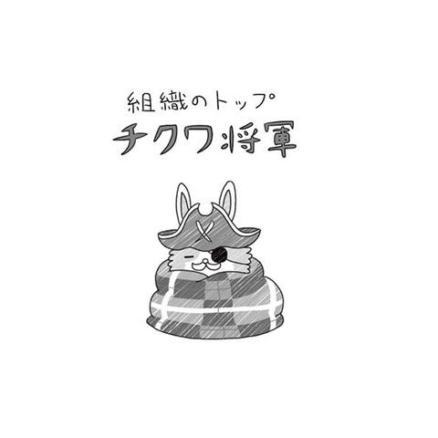 YRC_T03_back