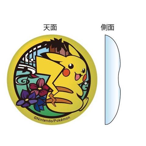poke_hashioki-01