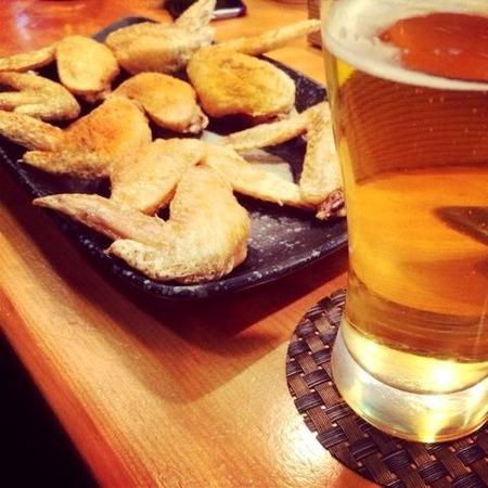 【悲報】真野恵里菜の夕食wwwもはやただの酔っ払いな件