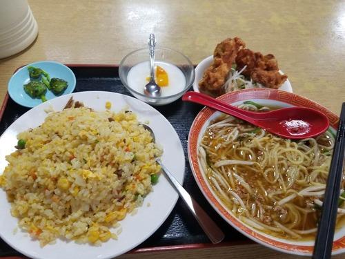 【画像あり】今日の晩御飯スレ