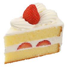 上司「来客だショートケーキ買ってこい」わい「はい」