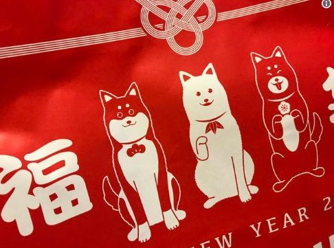 Baidu IME_2018-1-3_4-9-7