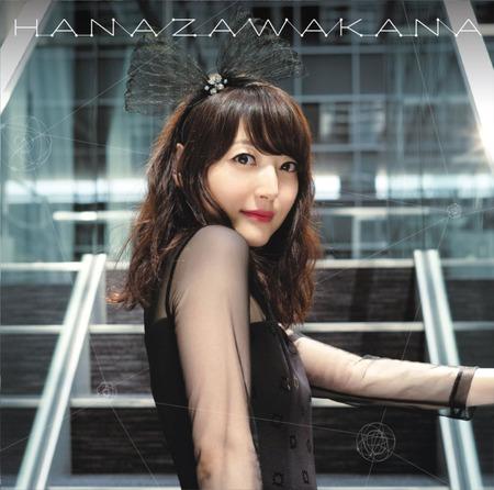hanazawa_1-1024x1015