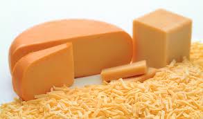 牛乳・チーズ・ヨーグルトなど乳製品に発ガン性物質が含まれていることが判明!\(^o^)/オワタ