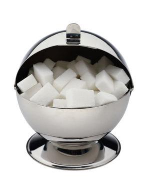 面接官「砂糖と塩を、まったく触らずに見分ける方法を教えてください」