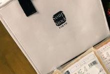【福袋2018】「スープストックTOKYO」の福袋【ネタバレ】