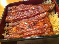 客「ぅぁ丼」バイト俺「うな丼ですねー」客「ぅぁ丼!」