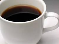 コーヒーブラックで飲むやつってかっこつけ以外の理由ないよな?wwwwwwwwwww