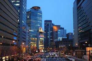 _Osaka,_Kansai_region,_Island_of_Honshu,_Japan