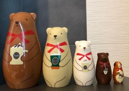 Baidu IME_2018-1-1_22-32-54