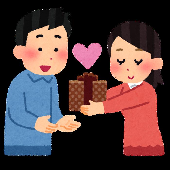 【ワロタ】バレンタインの裏側wwwwwww