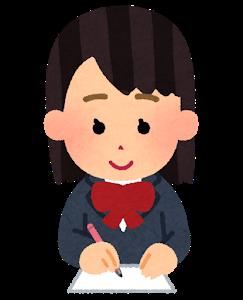 writing08_schoolgirl