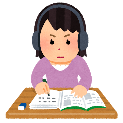 study_woman_headphone
