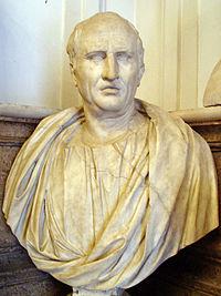 200px-Cicero_-_Musei_Capitolini