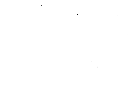 20170730171913