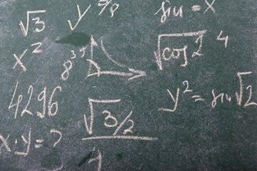 高校時代、天才な級友がいた そいつの勉強法や私生活がもう凡人とは違った