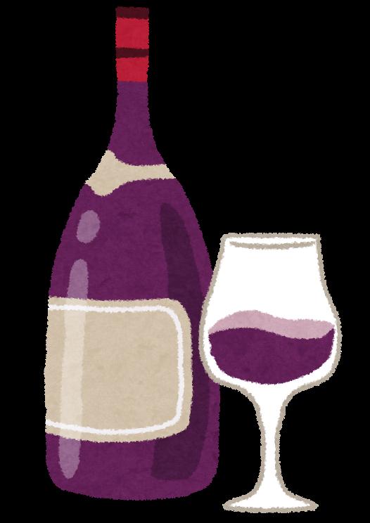 ワインのうまさがわからない人は薄めて飲めばいい話