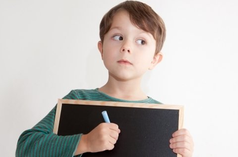 【衝撃】近所に住むイケメン少年の行動がスマートすぎた!大人ですね
