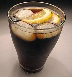 250px-Glass_cola