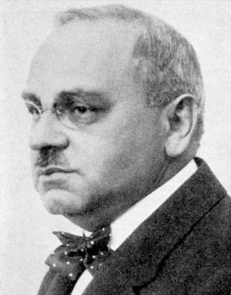 Alfred_Adler_(1870-1937)_Austrian_psychiatrist