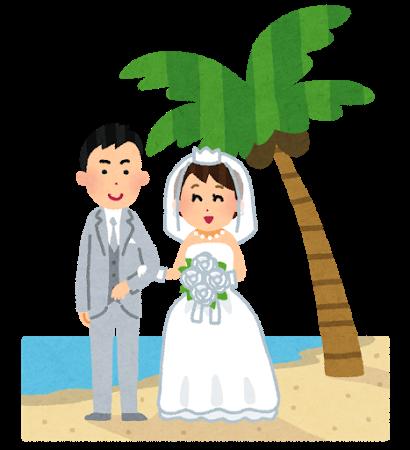 30歳の友人が20歳のタイ人美少女と結婚した!嫉妬混じりに「金目当てだろ?」と聞いたら友人から返ってきた返答が正論だったwww