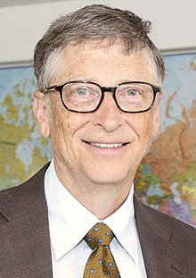 220px-Bill_Gates_June_2015