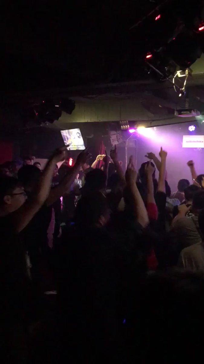 【感動】とっとこハム太郎を台湾で流した時の反応wwwwwwwwwwwwwwwww