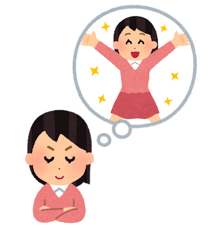 【子供の解釈はおもしろい】ドラム式洗濯機に「子供をドラムに入らせないでください」という説明文を読んだ子供がつぶやいた言葉ww