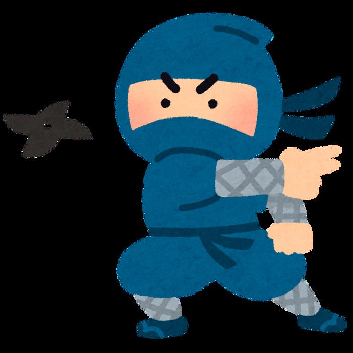 【神】トリッキングというスポーツがかっこよすぎる!!これ現代の忍者だろ