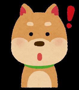 【草】日本人女子が犬にココアとかマロンって名前をつけてるのを見た外国人の気持ちが一発でわかる画像wwwwwwwwww