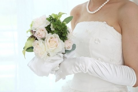 【これ】恋愛して結婚するのに結婚して良かったことの一つがこれという理不尽