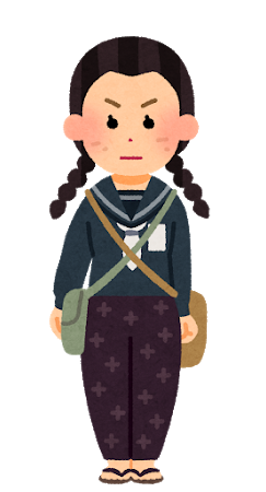 war_senji_schoolgirl