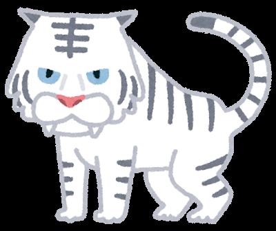 youkai_byakko