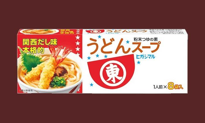 西日本人ならみんな使ったことがある調味料wwwwwwwwww