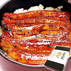 【衝撃】群馬県民が鰻じゃなくて蒲焼きで食べてる物!見た目が鰻っぽいし超美味そう!wwww
