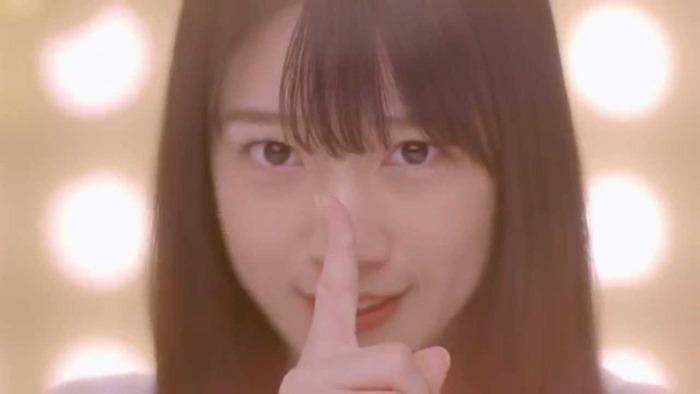 人気声優・内田真礼さんが絶叫