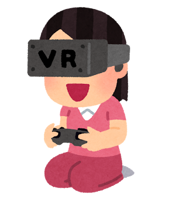 vr_game_pad_woman