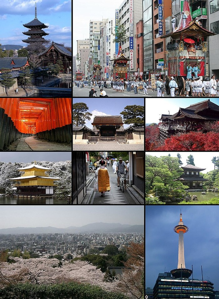 800px-Kyoto_montage