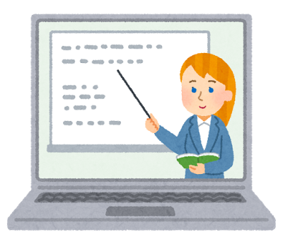 internet_school_e-learning_foreign_woman