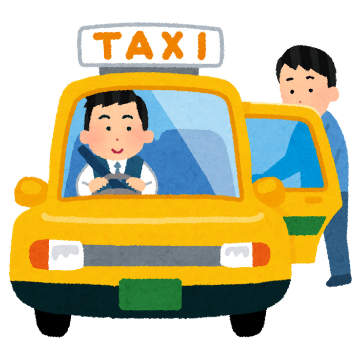中国「日本のタクシー運転手70代が感染??なにかの間違いでは??」
