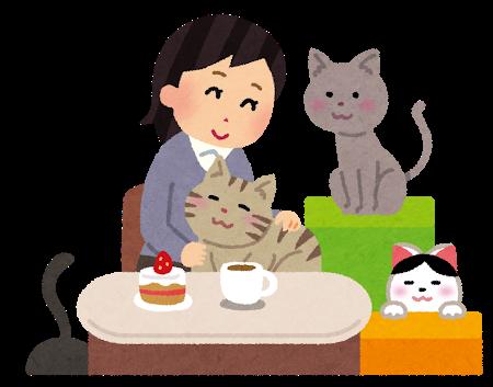 neko_cafe
