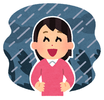 kimochi_positive_woman