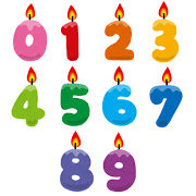 thumbnail_candle_number