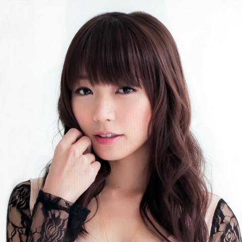 三森すずこ(29)「こんなおばさんんでいいの・・?」