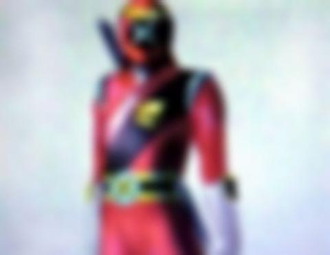 手裏剣戦隊ニンニンジャーの画像 p1_8