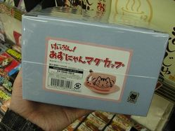 akiba20100421-5350[1]