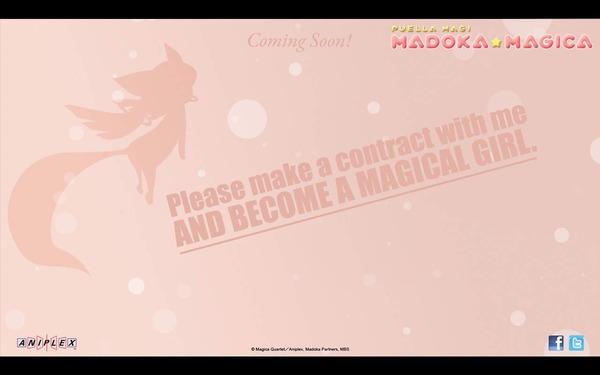 madoka-magica-062811[1]
