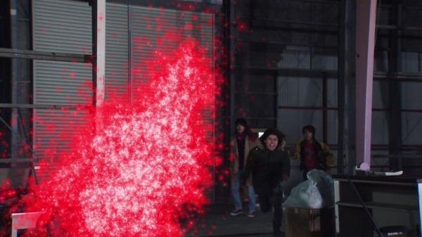 1xsjrqj5