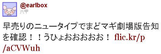 b7qhq[1]a4a