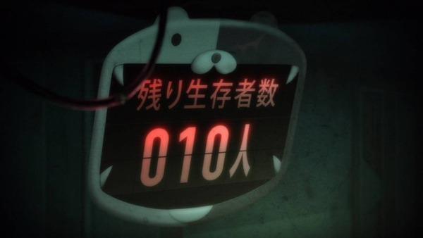 0d43qoxt